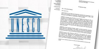 "BACOLOD CITY, Negros Occidental, Philippines - The United Nations Economic, Social and Cultural Office (UNESCO) has assured journalist and civil society groups that the cases related to Ampatuan massacre will be maintained as ""ongoing/unresolved"" in the UNESCO Observatory of killed journalists as well as in the upcoming ""Director-General's Report on Safety of Journalists and the Danger of Impunity."""