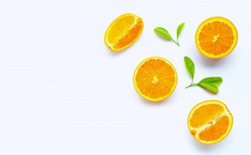 Along with CoViD19, however, the other Big C, the benevolent one as opposed to the malevolent ones: Vitamin C appears to have gained newfound attention.