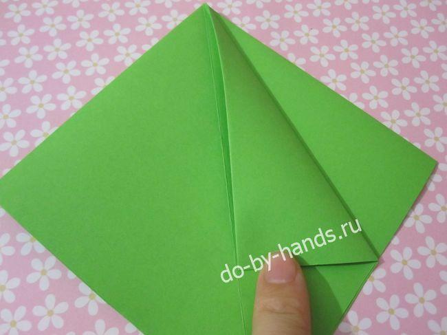 Elochka-Origami111