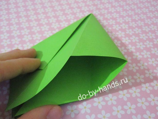 Elochka-Origami12.