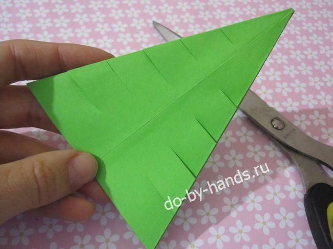 Elochka-Origami17.