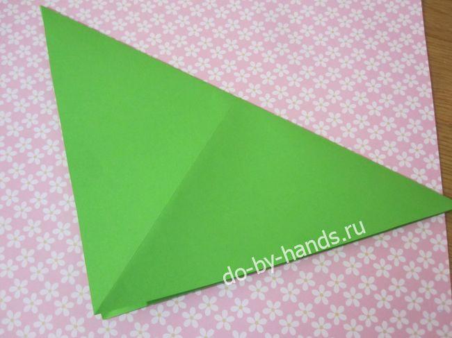 Elochka-Origami44.