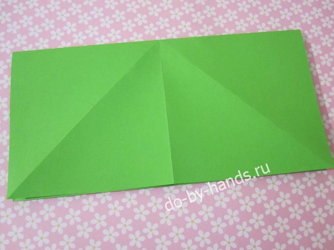 Elochka-Origami6.