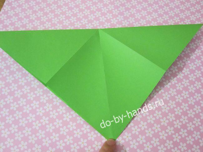 Elochka-Origami77.