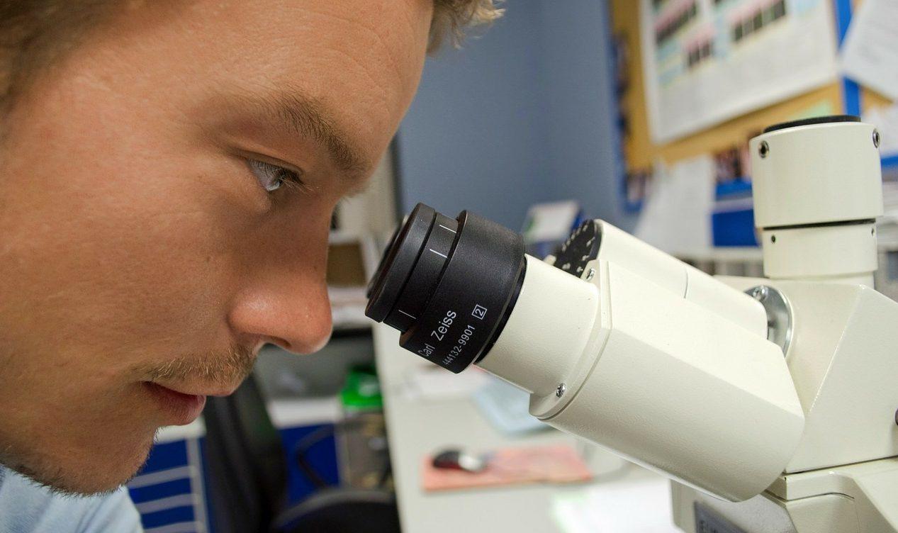 エピジェネティクスとは|遺伝子をわかりやすく簡単にご紹介!