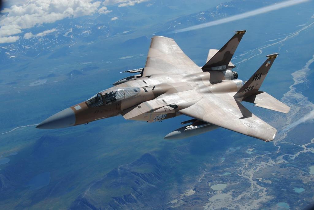 фото самых современных самолетов в мире что