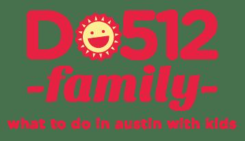FamilySiteLogo