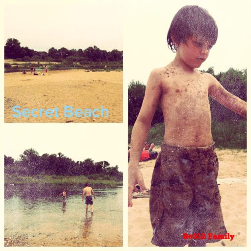 Sbeach1