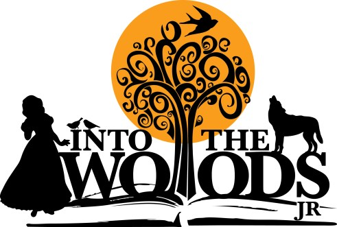 INTO THE WOODS LOGO FINAL