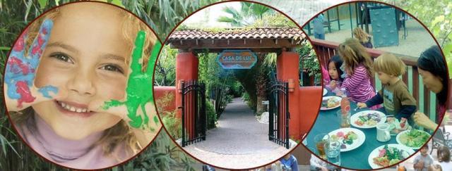 gate-2_0