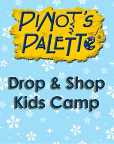 Drop-And-Shop-Kids-Camp-large_poster