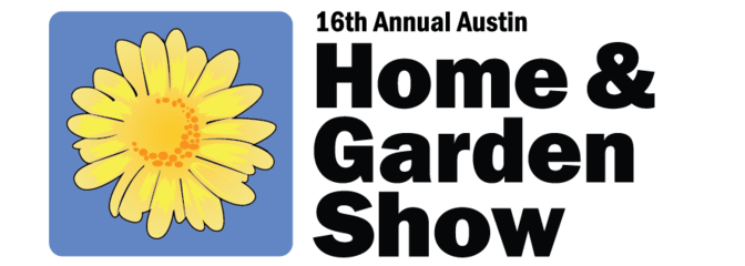 Wonderful Austin Home And Garden Show