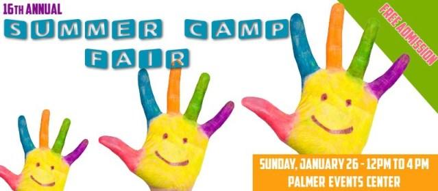 campfair20141-855x350