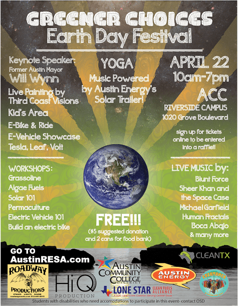 Greener-Choices-EarthRise_FlyerNEW
