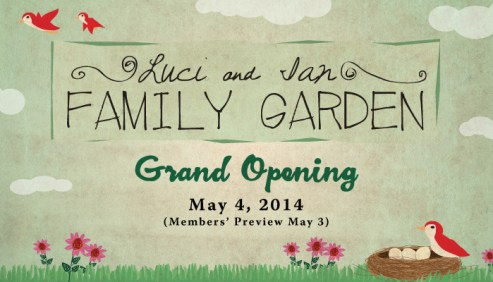 famgarden_homepage_banner_700x400