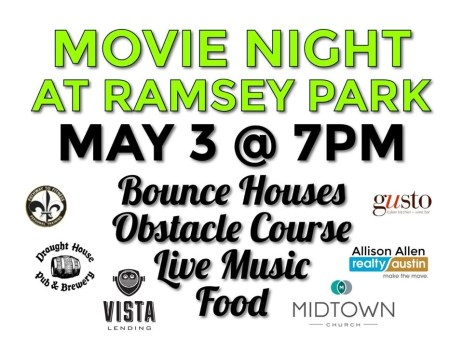 ramseyparkmovie