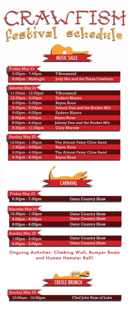2014_Crawfish_Schedule_7