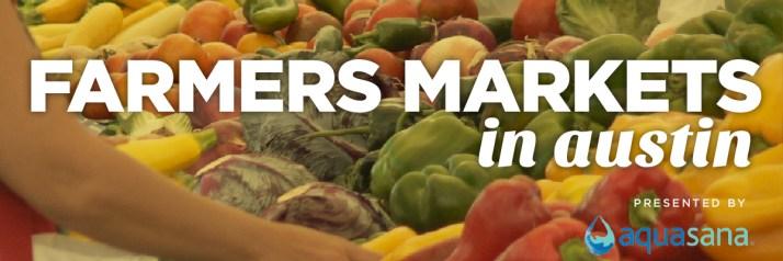 farmersmarkets-aqua-02 (1)