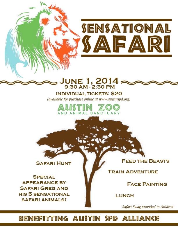 safari-flyer