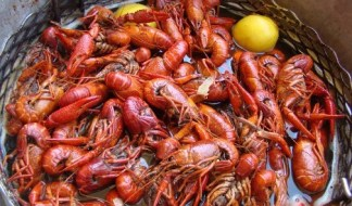 texas-crawfish-boil