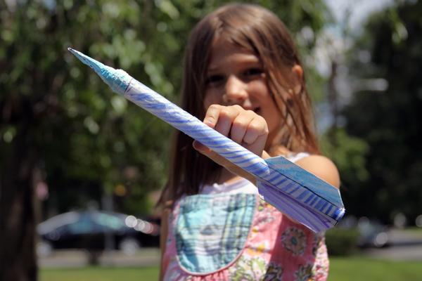 image via makezine.com