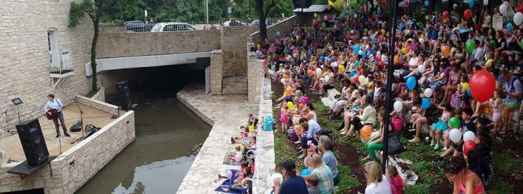 image via Austin Symphony Orchestra's Facebook