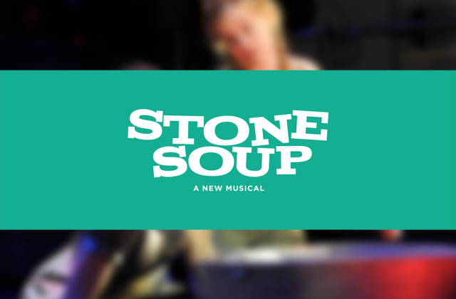 stone-soup_event3-640x420