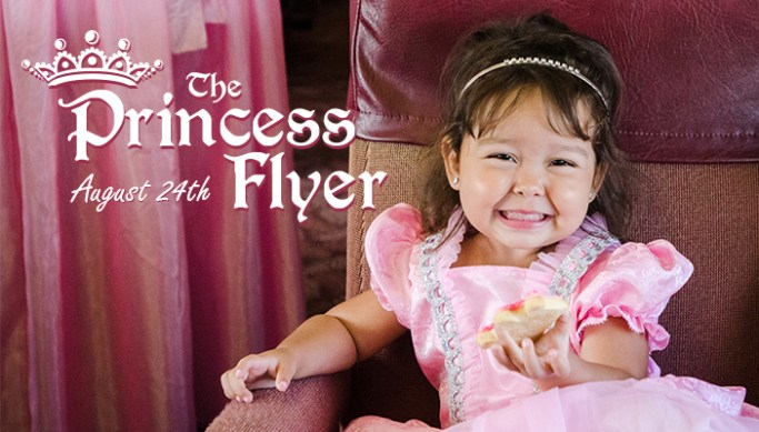PrincessFlyer2014-Web