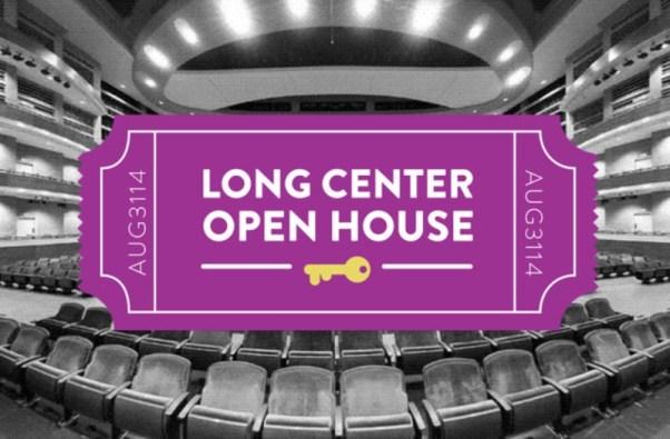 longcenteropenhouse