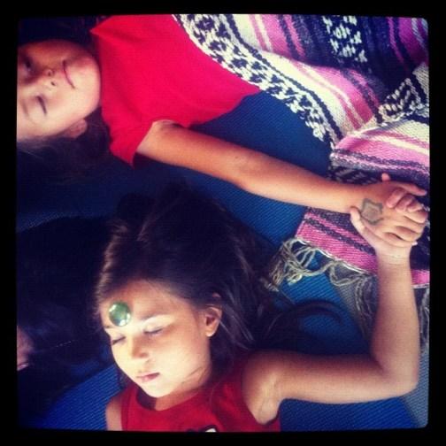 yogis (1)