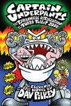 CaptainUnderpants11thBook
