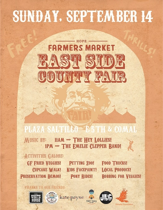 eastsidecountyfair