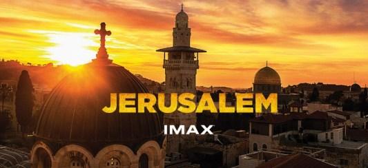 jerusalem-header3
