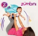 m_CompanyLogo_Zumbini
