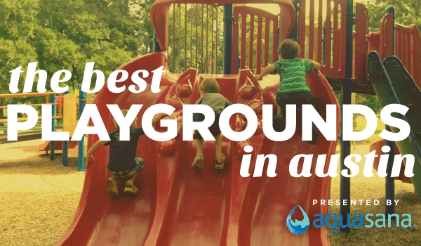 Playgrounds-01