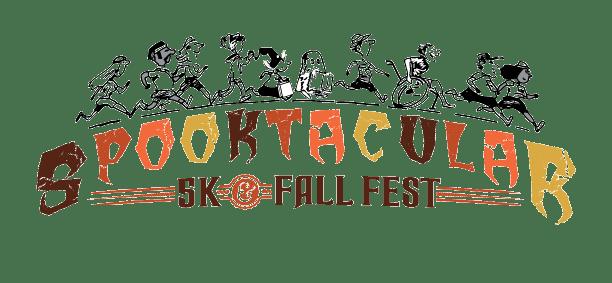 spooktacular-logo