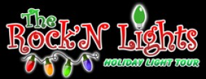 rock_n_lights_logo