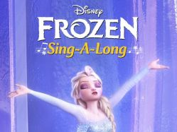 1391032764000-Froz-1sht-SingAlong-Digital-v123-2-