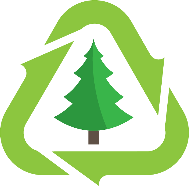 Austin Christmas Tree Recycling