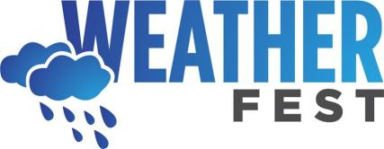 ENLARGE_01Austin_Weatherfest_Logo_2014