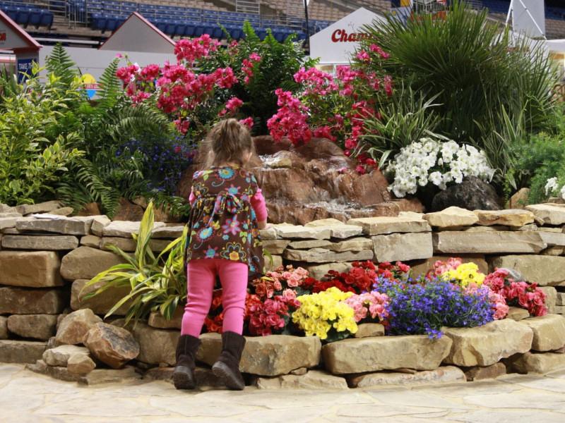 18th Annual Austin Home And Garden Show Do512 Family