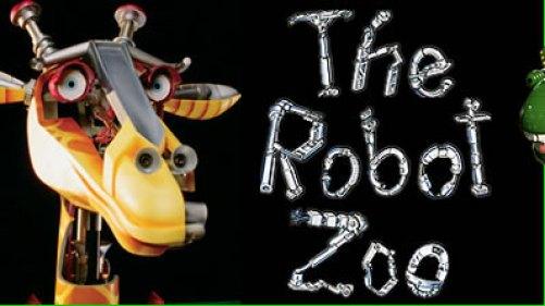 robot_zoo3