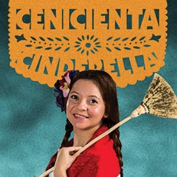 CenicientaHiResTN