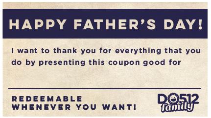 fathersdaycards