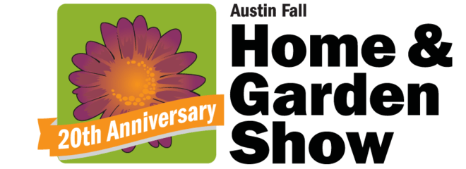 20th annual austin fall home garden show do512 family Austin home amp garden show
