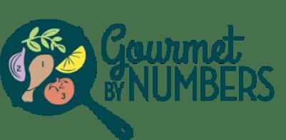 GourmetByNumbers_Horizontal-2