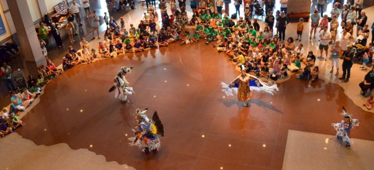 Intertribal-Dance-web