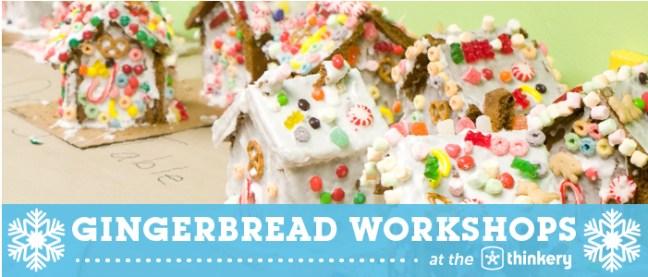 Gingerbread-ENewsHeader-02