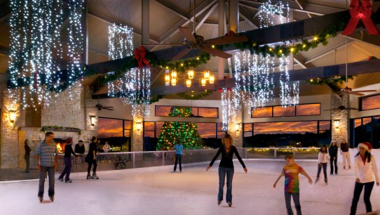 ausrst-omni-barton-creek-resort-ice-skating