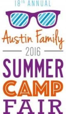 AFM-2016-Summer-Camp-Fair-logo-161x275